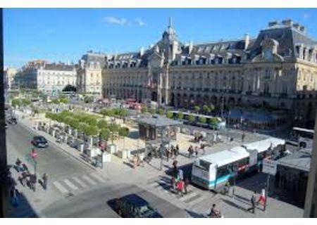 Fairs Rennes