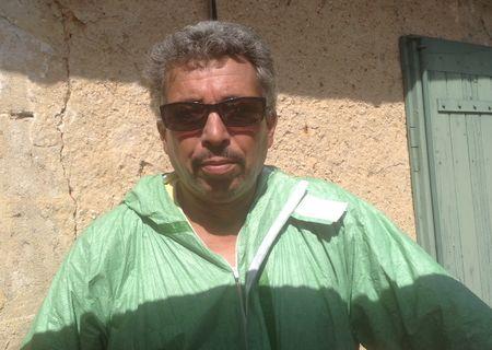 Hafid Oumouloud