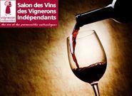 Fairs Bordeaux