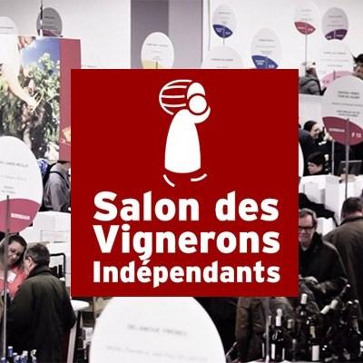 Calendrier Salons