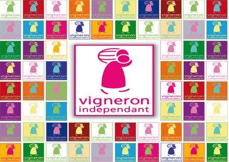 Salon des vignerons ind pendants de lyon ch teau d 39 or et - Salon des vignerons independants lyon ...