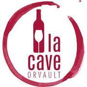 La Cave Orvault