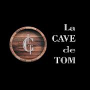 Cave de Tom
