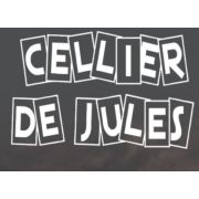 Le Cellier de Jules