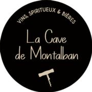 Cave de Montalban