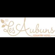 Hotel Les Aubuns