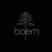 Le Boem