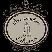 Au Comptoir d'Antan