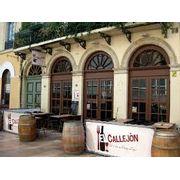 Le Callejon