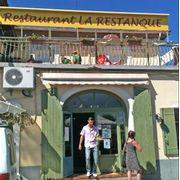 La Restanque