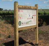 Notre parcours au cœur des vignes